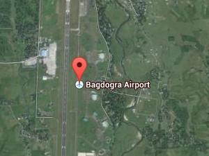 bagdogra-airport