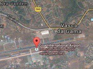 goa-airport