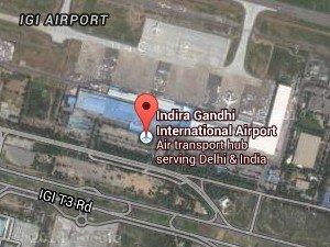 indira-gandhi-airport
