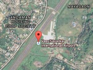 port-blair-airport