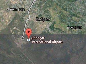 srinagar-airport